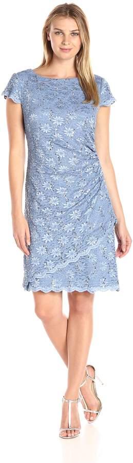 716e16e797c Alex Evenings Fashion for Women - ShopStyle Canada