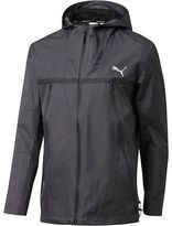 Puma Encounter Reset Storm Jacket