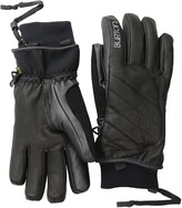 Burton Favorite Leather Glove