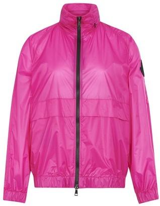 Moncler Groseille waterproof jacket