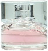 HUGO BOSS Femme for Women- EDP Spray