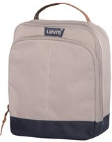 Levi's Batwing Lunch Tote