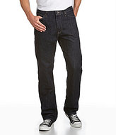Nautica Jeans 5-Pocket Straight-Fit Jeans