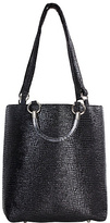 Baxter Designs Large Boa Tote