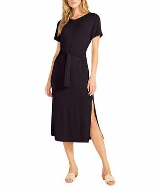 BB Dakota Women's Before Midnight Casual Dress