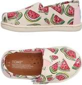 Toms Low-tops & sneakers - Item 11354514