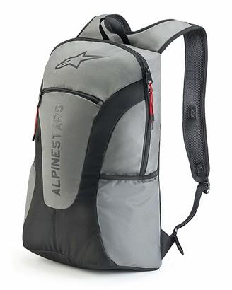 Alpinestars GFX Backpack