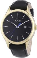 JOOP! Composure Men's Classic & Simple