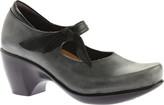 Naot Footwear Pleasure Mary Jane (Women's)