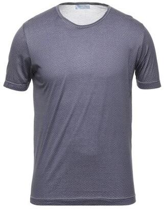 Gran Sasso T-shirt