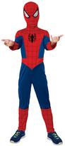 Rubie's Costume Co Spider-Man Dress-Up Set - Kids