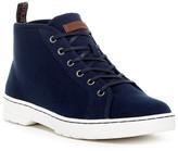 Dr. Martens Coburg Chukka Sneaker