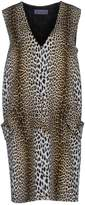 Ungaro Knee-length dresses - Item 34762903
