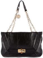Lanvin Happy Leather Bag