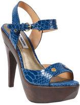 Tarneyy Blu Snake