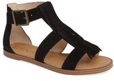 Sole Society Women's Fauna Sandal