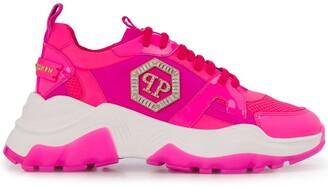 Philipp Plein The Runner sneakers