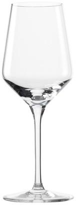 Stolzle Revolution White Wine Glass 365ml