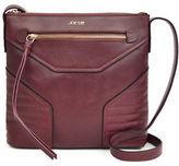 Joe's Jeans Sophia Leather Crossbody Bag