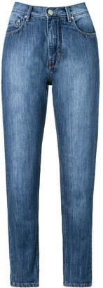 Amapô Mom's jeans