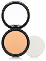 bareMinerals BAREPRO Performance Wear Powder Foundation - Sandstone 16 - medium/tan skin with neutral undertones