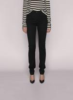 Proenza Schouler J2 Skinny Jean