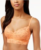 Cosabella Never Say Never Sweetie Bralette NEVER1301