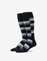 Tommy John Block Party Dress Sock