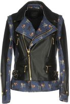 Undercover Jackets - Item 41708099