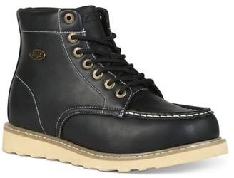 Lugz Roamer Boot