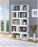 Coaster Bookcase