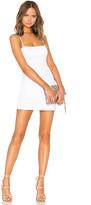 Susana Monaco Laurie Mini Dress