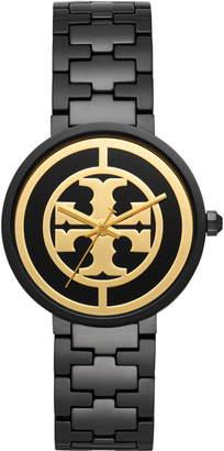 Tory Burch Reva Bracelet Watch, 36mm