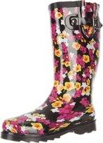 Chooka Women's Leilani Boot