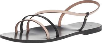 Joie Women's Baja Flat Sandal