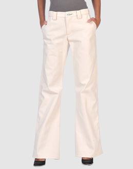 Rogan Casual pants