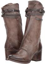 Freebird Caden Women's Boots