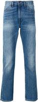 Levi's 1969 slim-fit jeans