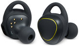 Samsung IconX Bluetooth Fitness Tracker Earbuds
