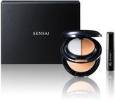 Kanebo Colors Makeup Set
