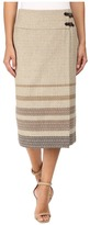 Pendleton Vista Ridge Skirt