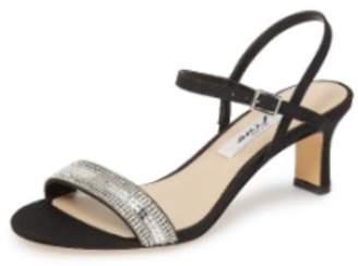 Nina Noela Sandals