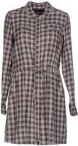 Pepe Jeans Short dresses - Item 34759557