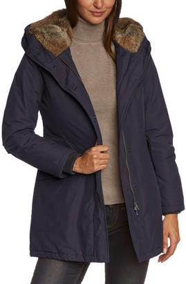 Canadian Classics Women's Lanigan Jacket