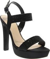 I. MILLER I. Miller Myrtle Ankle-Strap Platform Sandals