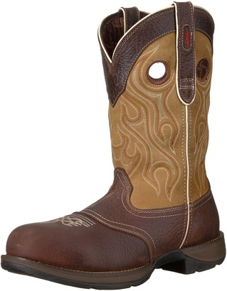 Durango Men's DDB0123 Western Boot