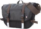 Token Lorimer Lite Messenger Bag (Medium)