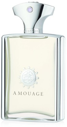 Amouage Reflection Man Eau de Parfum (100ml)