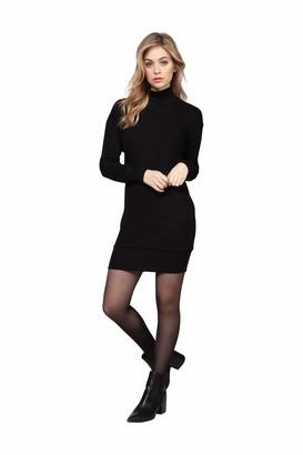 Dex womens 1622017 Casual Dress