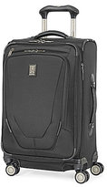 "Travelpro Crew 11 Collection 25"" Expandable Spinner"